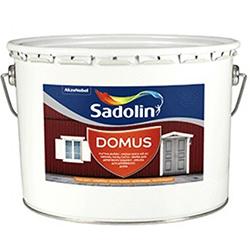 SADOLIN DOMUS