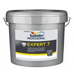 SADOLIN EXPERT 7