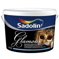SADOLIN GLAMOUR