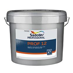 SADOLIN PROF 12