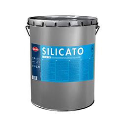 SADOLIN SILICATO Primer