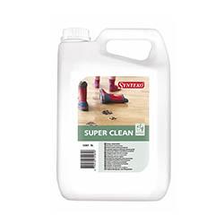 SYNTEKO SUPER CLEAN