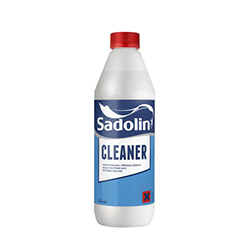 Sadolin Cleaner